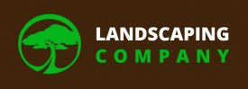 Landscaping Q Supercentre - Landscaping Solutions